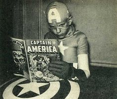http://www.retronaut.com/wp content/uploads/2013/07/Captain 620x526.jpg #captain