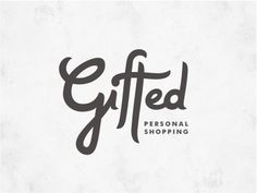 Gifted #type08 #alen #pavlovic