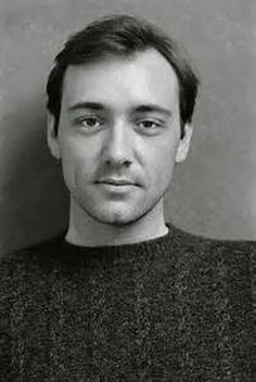 kevin spacey - Yahoo Image Search Results