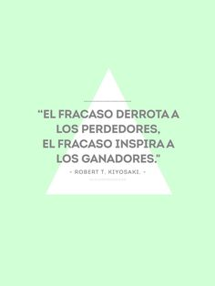 Frases #quote #design #geometric #minimal #frases