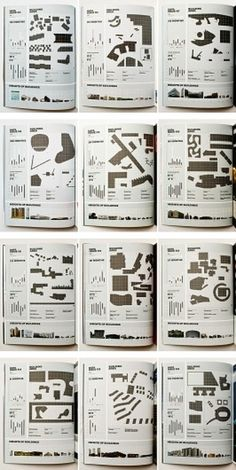 onlab | projects #magazines #graphicdesign #typography
