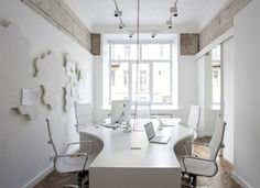 #office #office design #office space #work space