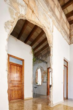 House Refurbishment in Palma de Mallorca, Spain 8