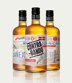 lovely package contra bando 1 #contra #bando