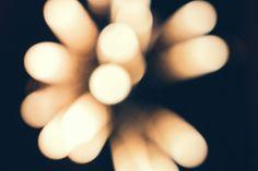 Bokeh, Fireworks, Conceptual, Light