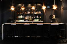 featured-image #interior #hinkleys #design #bar