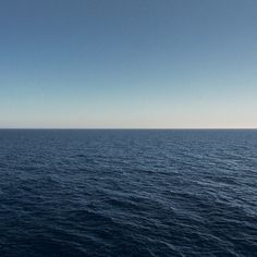 two halves #twohalves #foto #photography #art #horizon