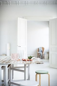 AMSTERDAM HOME #interior #design #decor #deco #decoration
