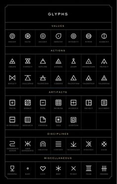 http://www.graphic-exchange.com/home.html - Page2RSS #branding #hour #glyphs #guidelines #eight #by #identity #manifest #day