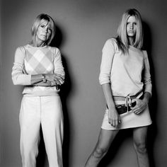 Howard Schatz #fashion #photography #inspiration