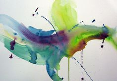 Google Image Result for http://lesliepaints.files.wordpress.com/2012/03/spring20121.jpg #painting