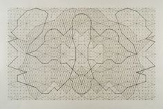 Buamai Laura Battle #geometry