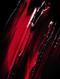 Koichiro Doi - Cosmetics   Cartel & Co. - Photo agency #smear