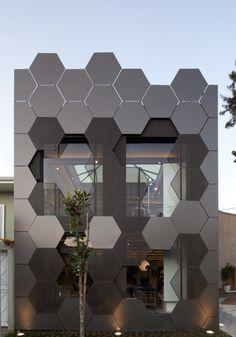 Living Furniture / SuperLimão Studio #architecture #living #furniture