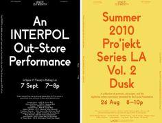 Olaf #design #poster