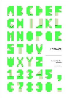 Your favorite pictures on VisualizeUs #type #poster