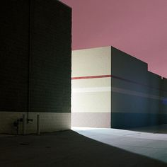 lightbeam, lines, photography