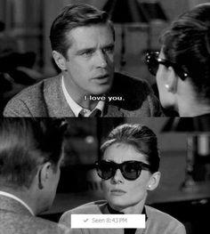 <3 #love #social #modern #reaction #movie