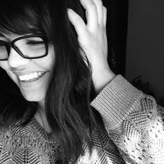 Always cheesin' and not looking at the camera. #inspiration #white #black #photography #portrait #and