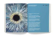 Samsung Brochure #corporate brochure
