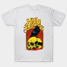 The Sound of Silence - The Sound Of Silence - Sticker | TeePublic #teepublic #musicart #music #soundofsilence #hello #darkness #hellodarkness #musically #lyrics #albumart #albumcover #redbubble #keyart #thecommas #printondemand #printables #prints #product #designproduct #hoodie #hoodies #tshirt #teeshirt #maleteeshirt #maletshirt