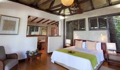 Villa 735 in Fiji