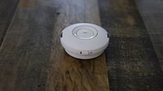 Zen Node – The First Monitoring Appliance To Up-Smart Your Home #gadget