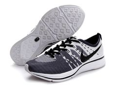 Nike on Sale Trainer Womens White Black