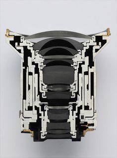 tech_spec #interior #lens