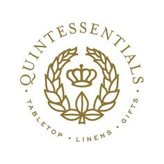 FFFFOUND! | Quintessentials « Stitch Design Co. #logo #seal