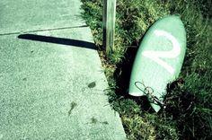 SEBASTIAN PAYNTER #photography #vintage #surf