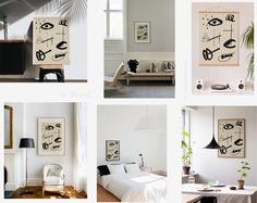 《 Trippy 》Printable Poster Prints Art. Buy: https://www.etsy.com/listing/697936085/trippy-printable-prints-art-wall-frame - #prints #printable #art #poster #Printed #printedart #walldecor #wallart #wallprints #wallposter #homedecor #homewares #frame #printableart #printableprints #interiors #interiordecor #etsy #etsyseller #etsysale #etsyshop #shop #onlineshopping #onlinestore #shopping #interiorart #wallframe #gift #style #fashion #holidaygift #canvasart #digitalprints #printsposter #posterart #posterdesign #wallhangings