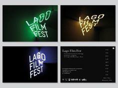 Studio Iknoki / Bench.li #typography