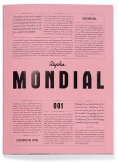 #editorialdesign