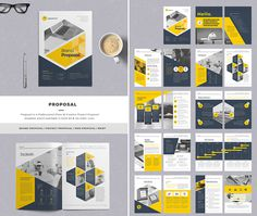 stylish-business-proposal-template-designs.jpg (850×718)