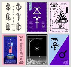curated_jan12_tumblr_lwhwztNA7z1qzhj8fo1_500.jpg 500×472 pixels #post #modern #poster #typography