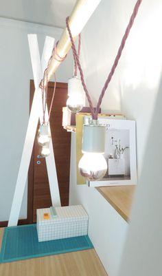 mydesk_02 #desk #space #work