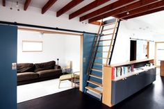 FFFFOUND! | The Brick House #interior #brick #house #design #the #architecture