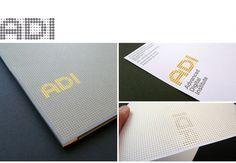 RGB© #logo #print