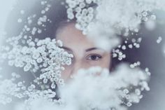 Interview With Fine Art Portrait Photographer Elisa Imperi