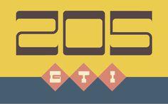 Slab Serif font by philippe-nicolas #Bold #font #lettering #typeface #slab #serif