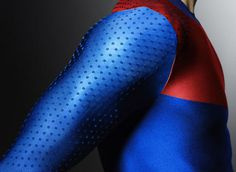 golf ball inspired nike turbosuit may20121 #nike #suit #run #turbo