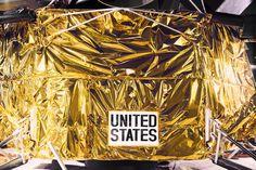 NASA / LUNA MODUAL DIRECTOR : Paul Blundell ACAC MEDIA