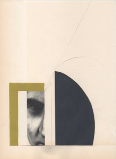 Leigh Wells | PICDIT #design #art #mixed #media #collage