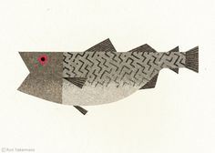 Takemasa Ryo Ryo Takemasa | illustration #illustration