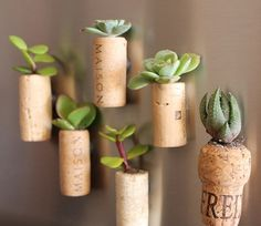 Upcycle That - reuse corks from wine bottles - HomeWorldDesign (8) #ideas #reuse #upcycle #cork