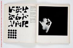 http://blog.mogollon-ny.com/ #design #shapes #composition #blackwhite