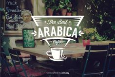 The Best Arabica Coffee