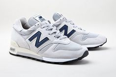 New Balance M1300LG Made in USA | Hypebeast #balance #1300 #shoes #new