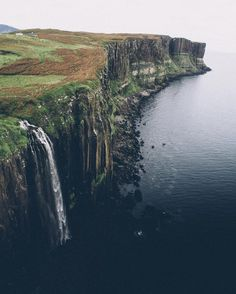 Stunning Drone Photography by Ryan Sheppeck